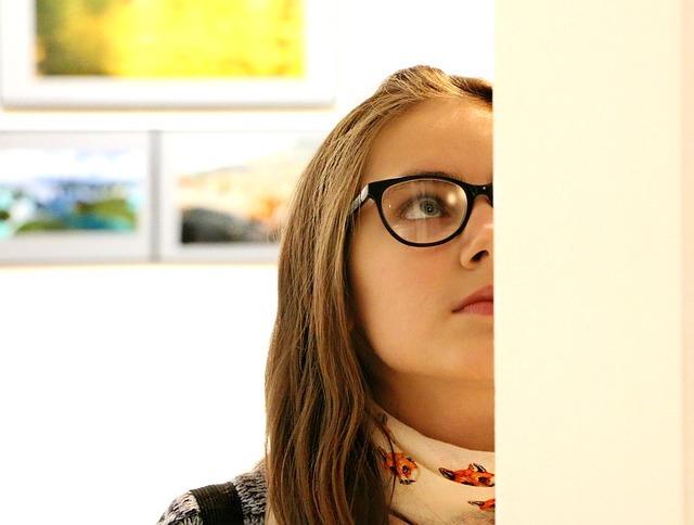 gallery-1678351_640.jpg