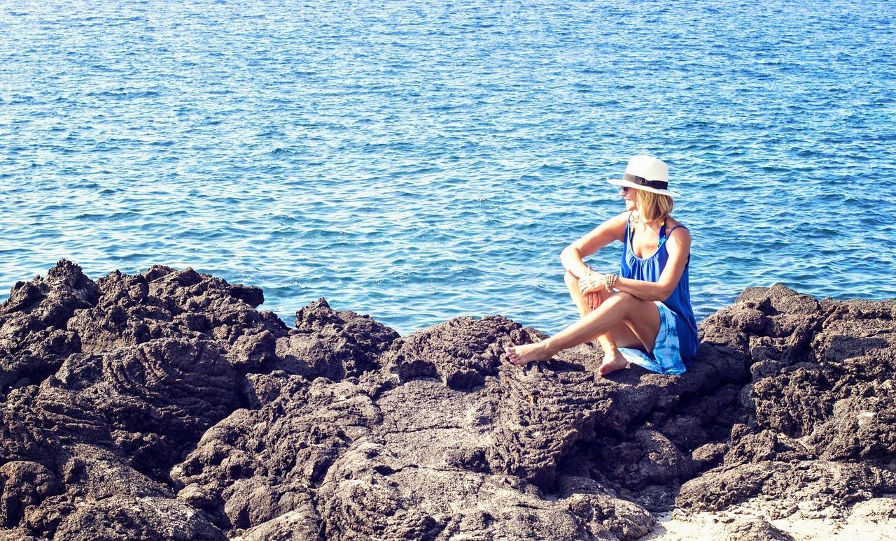 hawaii-2042059_1280.jpg