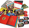 Sgt. Peppers Lonely Hearts Club Band Super Deluxe Edition / Beatles