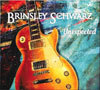 Unexpected / Brinsley Schwarz