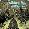 Betty's Blends Vol.3 Self-Rising Southern Blends / Chris Robinson Brotherhood