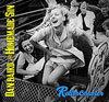 Rollercoaster / Dan Baird & Homemade Sin