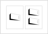 スイッチ(Switch)のフリー素材テンプレート・画像・イラスト