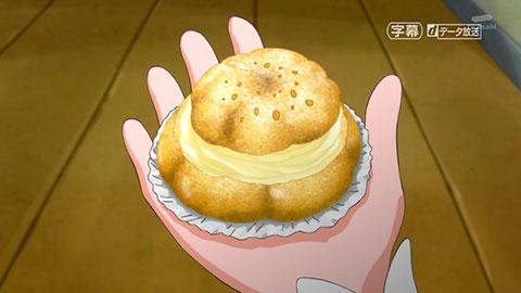 【キラキラ☆プリキュアアラモード】第04話「3人そろってレッツ・ラ・まぜまぜ!」