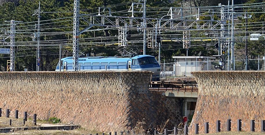 DSC_4888z.jpg