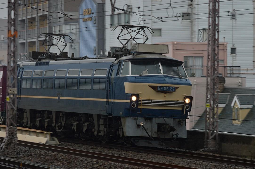 DSC_6211s.jpg