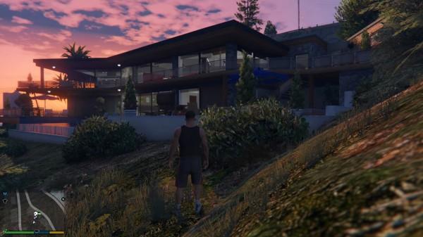 Grand Theft Auto V_20170226210802