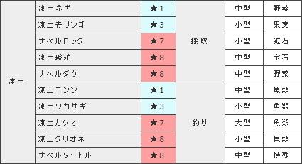 20170418211050f87.jpg