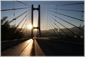 170225E 023公園橋日の出32