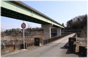 170325E 090櫻橋32
