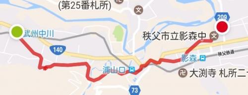 MMH170407夜桜