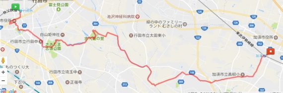 MMH170408行田>加須
