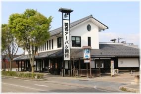 170422E 095夢京橋銀行32