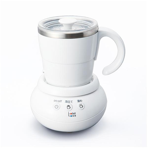 UCC ミルクカップフォーマー