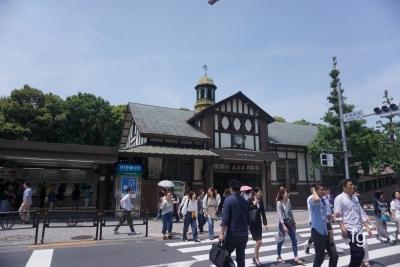 20160519東京_06 - 5