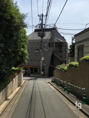 20160519東京_06 - 15