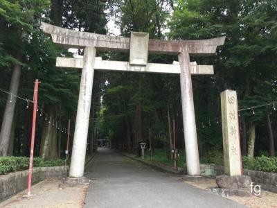 20160703田村神社_03