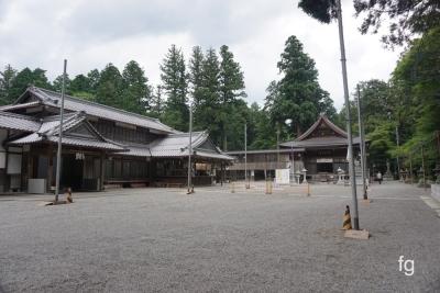 20160703田村神社_10