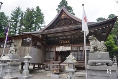 20160703田村神社_11