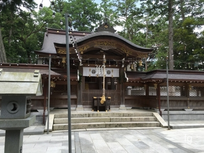 20160703田村神社_16