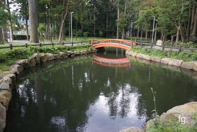 20160703田村神社_20