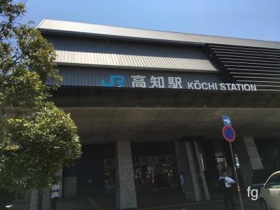 20160806高知_03 - 1