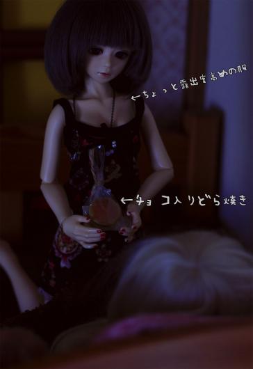 DSC_0247_201703070730231f4.jpg
