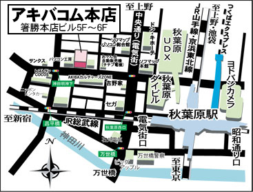 s_shop_map_20170303103616842.jpg