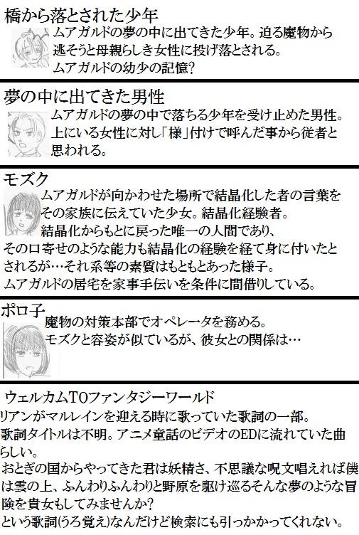 アンジュ ガルディヤン 人物-用語-キーワード 04