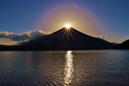 1026山中湖