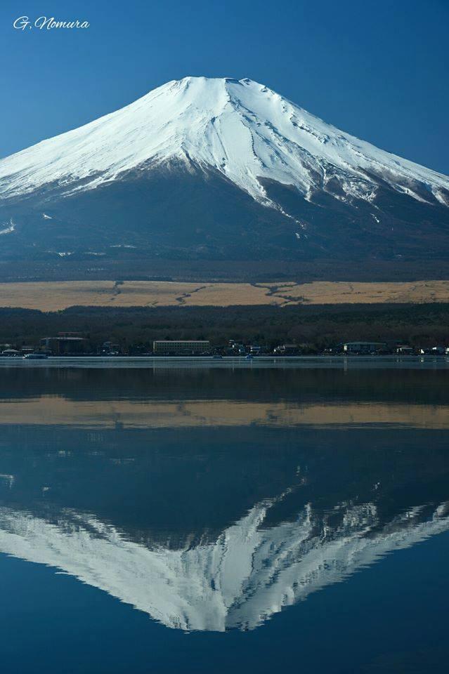20170204山中湖