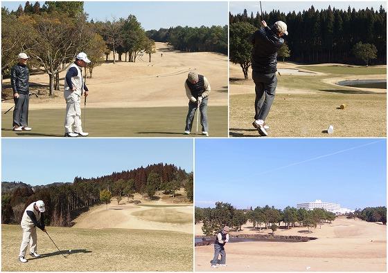 170227インターナショナルゴルフリゾート京セラ・イン