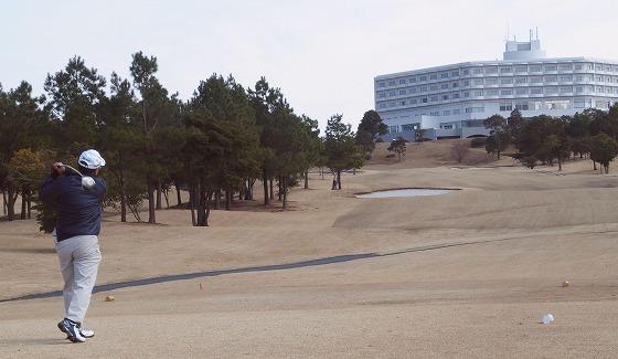 170227インターナショナルゴルフリゾート京セラ9番