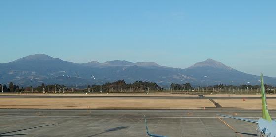 170228鹿児島空港-1