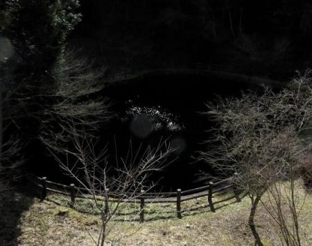 梅小城公園 051