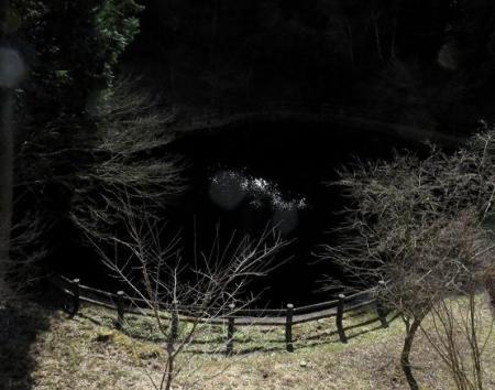 梅小城公園 049