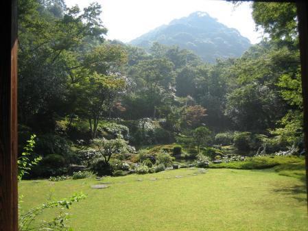 愛宕山20100820163905c76s