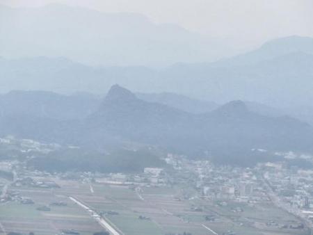 山鬼の鼻 041