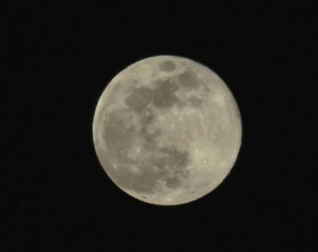 満月 002