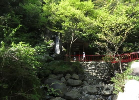 その2不動の滝 092