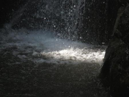 その2不動の滝 080