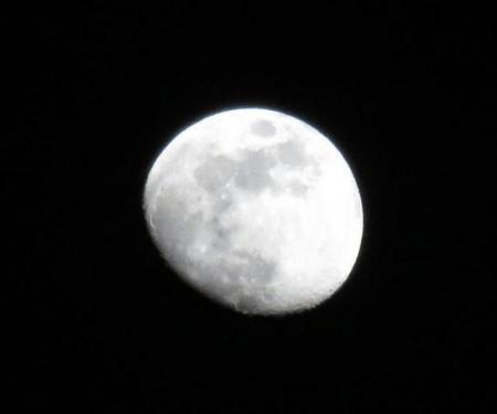 月その2 005