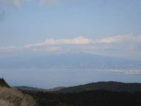 富士見旅2