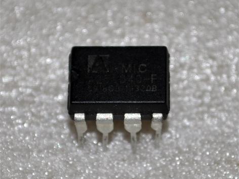 BIOS_Chip3