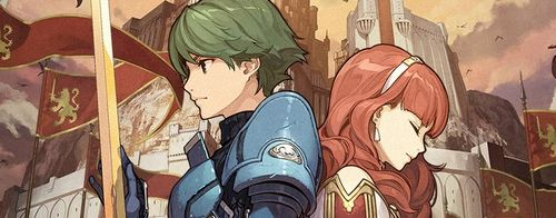 feechoes001.jpg