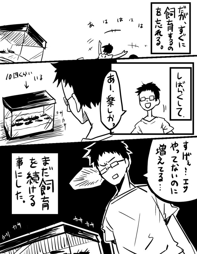 05f54e48-s.jpg