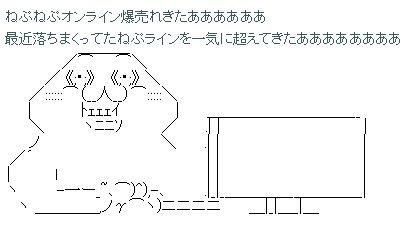 【売上】PS4『仁王』7万本!『四女神オンライン』4万本!3DS『DQMJ3プロ』12