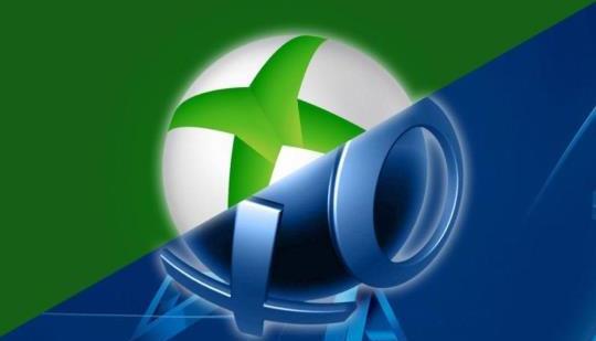 Xboxのゲームパスは、プレイステーションがいつも忘れてはいけないこと
