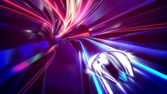 PSVR独占だった『Thumper』のSwitch版とXbox One版が発売決定!