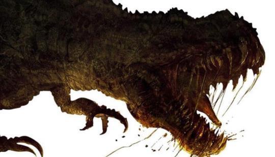 【真の狩りゲー】『ファークライ5』今度のファークライの舞台はジュラ紀!!! んっ?!